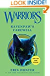 Warriors: Ravenpaw's Farewell (Warrio...