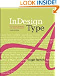 InDesign Type: Professional Typograph...