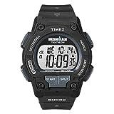 Timex Ironman Original 30 Shock Full-Size Watch