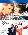 Agent83/4aka:HotEnoughForJune [Blu-Ray]<br>$546.00