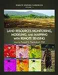 Land Resources Monitoring, Modeling,...