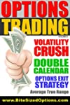Options Trading - Volume Eight (Engli...