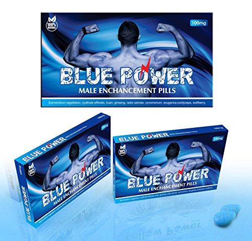 20-x-blue-power-100mg-male-sex-enhancement-suppliment-pills-tabs