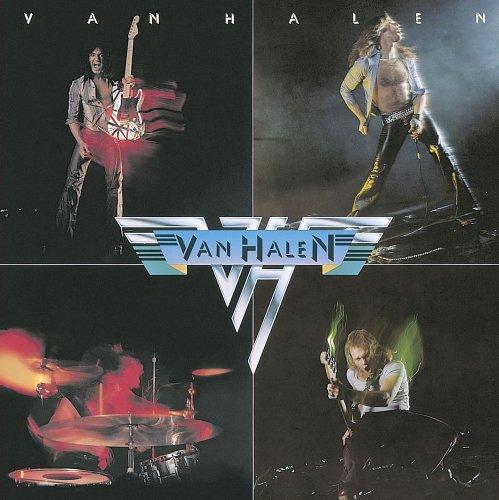 Van Halen (Jpn)