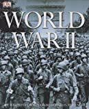 img - for World War II book / textbook / text book