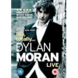 like,totally... - Dylan Moran Live [DVD]by Dylan Moran