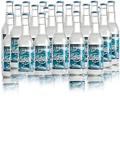cryztal-cola-einfach-klare-cola-20x033l-inkl-pfand