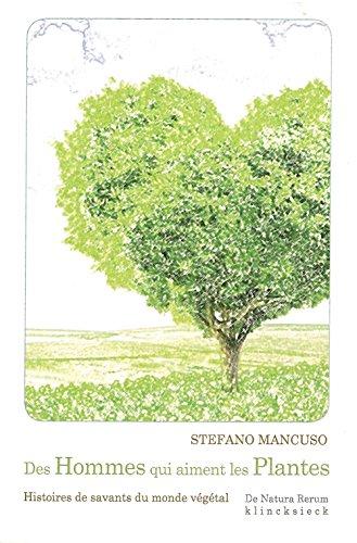 des-hommes-qui-aiment-les-plantes-histoires-de-savants-du-monde-vegetal