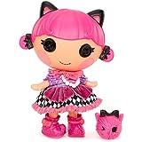 Lalaloopsy Littles Doll- Streamers Carnivale