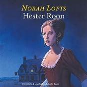 Hester Roon | [Norah Lofts]