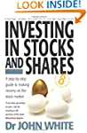 Investing in Stocks and Shares: 8th e...