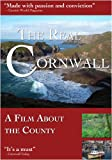 The Real Cornwall [NON-US FORMAT, PAL, REG.0 Import - Australia]