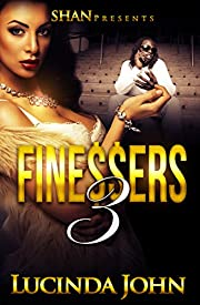 Finessers 3