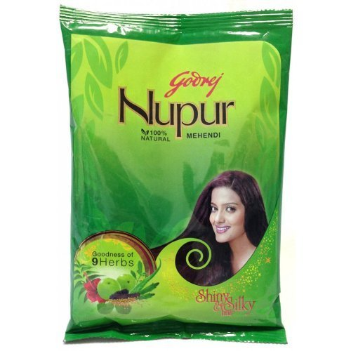godrej-nupur-natural-mehndi-with-goodness-of-9-herbs-500-gm-pack-of-6-by-godrej-nupur