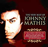 The Very Best Of Johnny Mathis Johnny Mathis