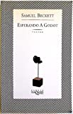 Image of Esperando a Godot (Spanish Edition)