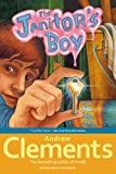 The Janitor\'s Boy