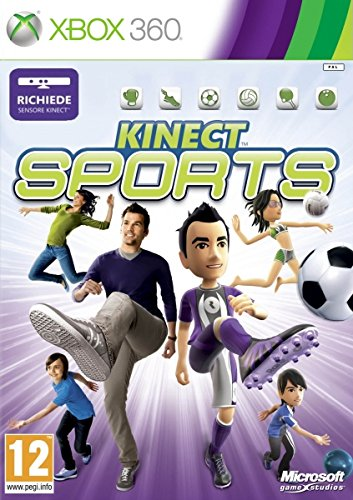 kinect-sports