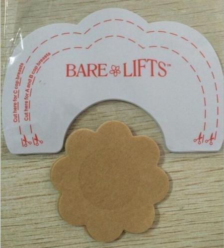 20pcs-instant-bare-lift-breast-enhancer-tape-plum