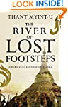 The River of Lost Footsteps: A Person...