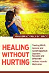Healing without Hurting: Treating ADH...