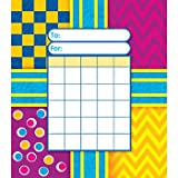 SNAZZY INCENTIVE PAD