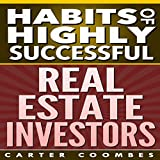 img - for Habits of Highly Successful Real Estate Investors book / textbook / text book