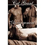The Arrangementby Cat Grant