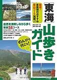 東海山歩きガイド