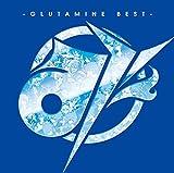ぐるたみん - み -GLUTAMINE BEST-(初回限定盤)