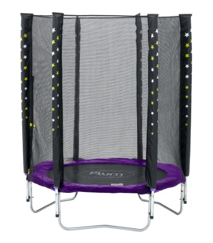 Plum Products Kids Plum Stardust Trampoline