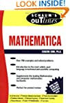 Schaum's Outline of Mathematica (Scha...