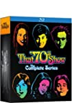 That '70s Show - The Complete Series...