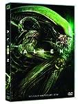 Alien: El Octavo Pasajero [DVD]