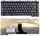 Brand New Toshiba Satellite A100 A105 A110 A115 A120 A130 A135 Uk Keyboard