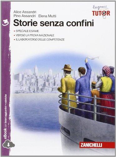 storie-senza-confini-con-e-book-con-espansione-online-per-la-scuola-media-3
