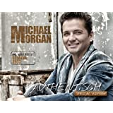 "Authentisch (Special Edition)von ""Michael Morgan"""
