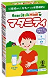 BeanStalk Mom Maternity 15g-10sticks powder formula for maternity and post partum
