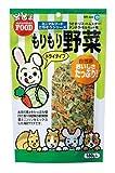 MR-528もりもり野菜180g おまとめセット【6個】