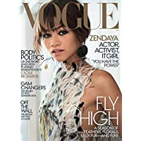 Starting at $0.99 for 6 months: Choose from 15 best-seller Magazines at Amazon.com