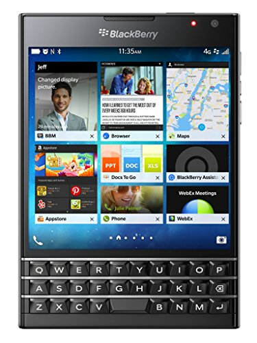blackberry-passport-smartphone-32-gb-nero-italia
