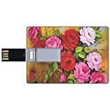 Design-Worlds-Design-Credit-Card-8-GB-Pen-Drive-Multicolor