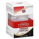 Rite Aid Day Cream, Advanced Firming & Anti-Wrinkle, SPF 18, 1.7 oz (48 g)