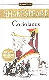 Coriolanus: (annotated) (English Edition)