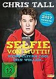 Chris Tall ´Chris Tall - Selfie von Mutti´ bestellen bei Amazon.de
