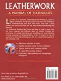 Download Leatherwork: A Manual of Techniques