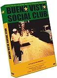 echange, troc BUENA VISTA SOCIAL CLUB
