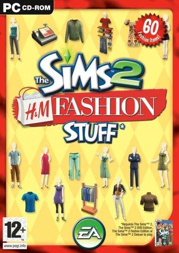the-sims-2-hm-fashion-stuff-pc-cd