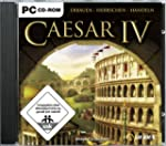 Caesar IV [Software Pyramide]