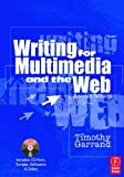 img - for Writing for Multimedia and the Web book / textbook / text book